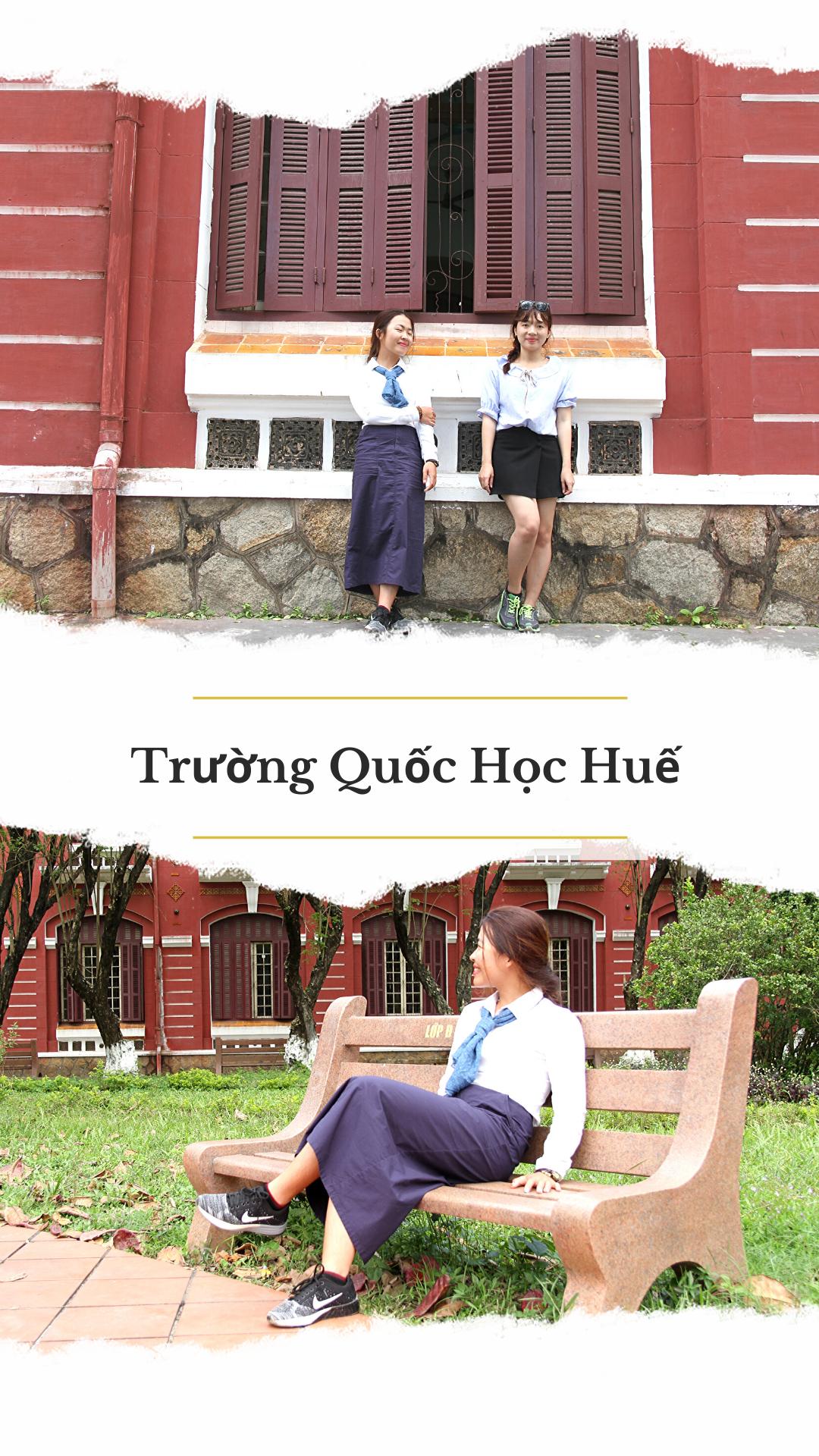 Suoi Mooc Quang Binh